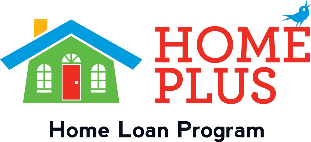 Homes Plus Home Grant Program