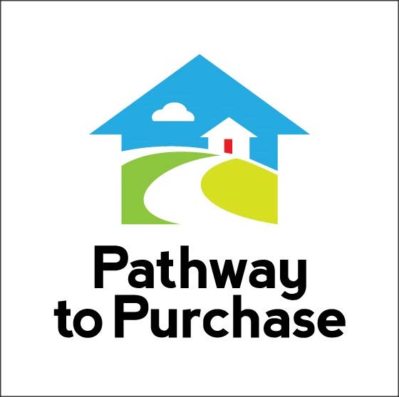 Pathway to Purchase grant program
