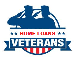VA ZERO Down Home Loan Program